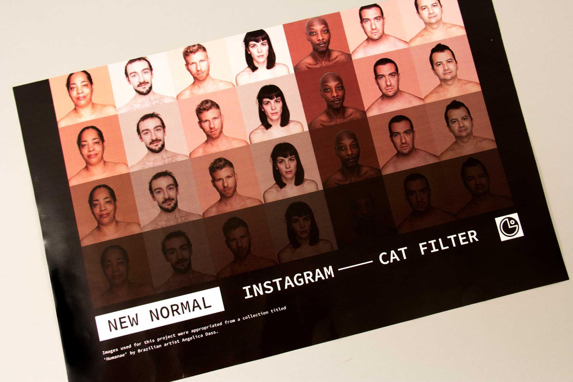 Graphic Design BFA - San Francisco / Oakland | CCA
