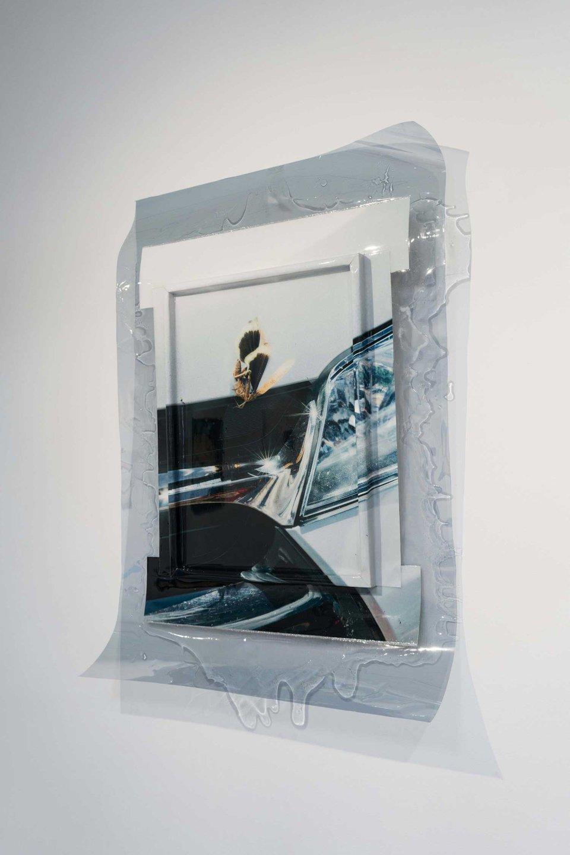 Fine Arts MFA - San Francisco / Oakland | CCA