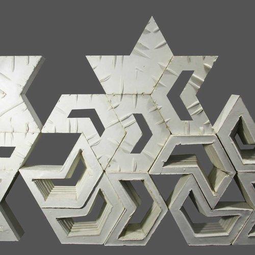 11-Performative-Ornament---Sitou-Akolly.jpg
