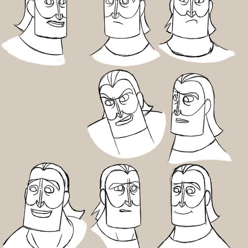 13_Elizabeth_Chapman_Characters_Daniel_Expressions.jpg