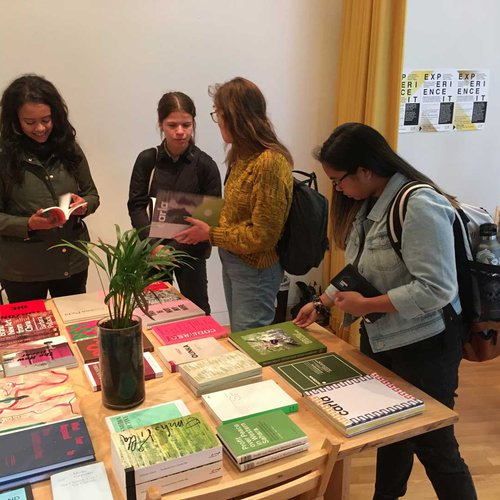 16---Curatorial-Research-Bureau-opening-with-students.jpg