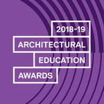18-19_awards_banner purple.jpg