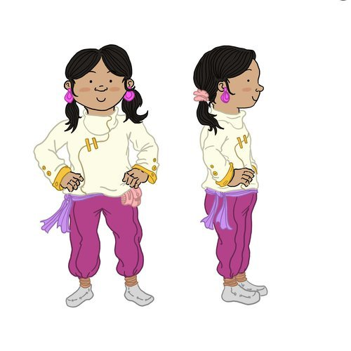 18_Miguel_Angel_Rodriguez_Girl_Design.jpg