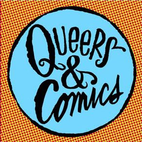 2017 queers & comics_hero image_cjm.jpg
