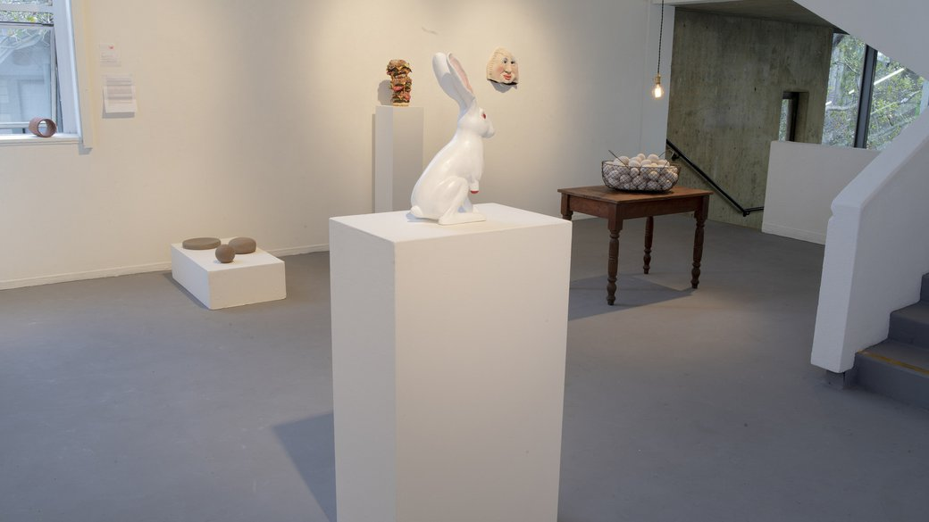 Nancy Selvin Travel Award Exhibition_ceramics_isabell percy west gallery_event feature_MB