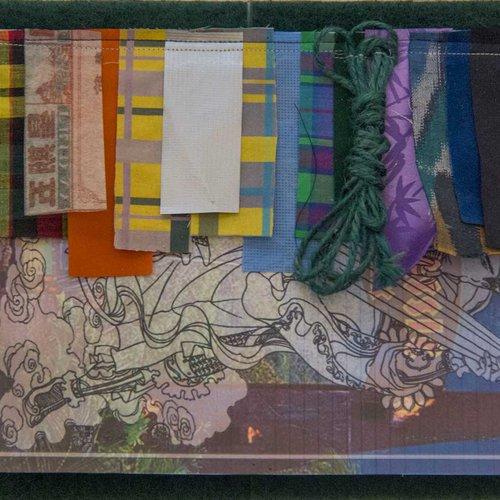 5-fabricboard[1].jpg