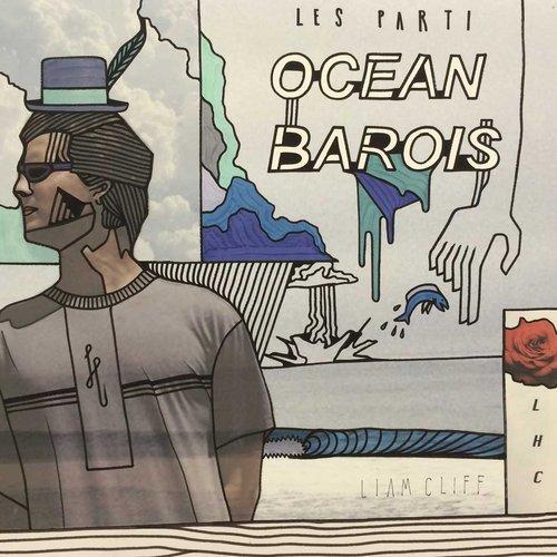 8-ocean-barois.jpg