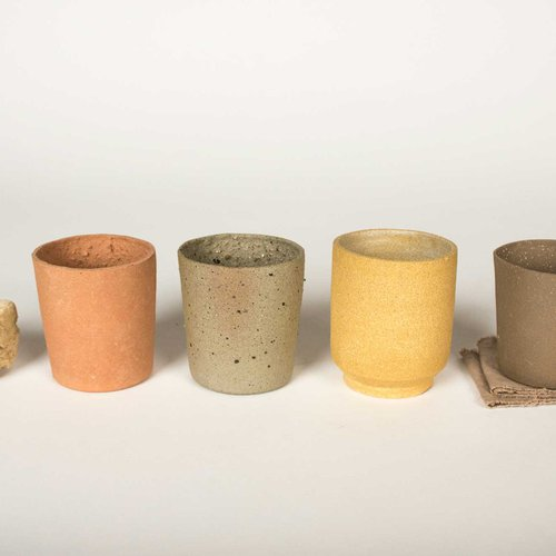 8_Novak_Rosa-cups.jpg