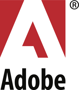 Adobe_Systems_logo_and_wordmark.png