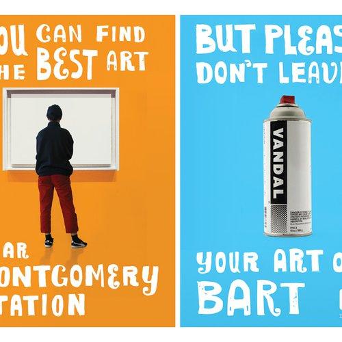 BART art poster.jpg