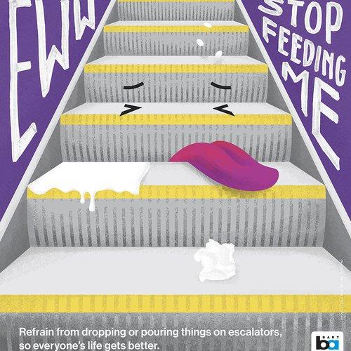 BART escalator poster.jpg