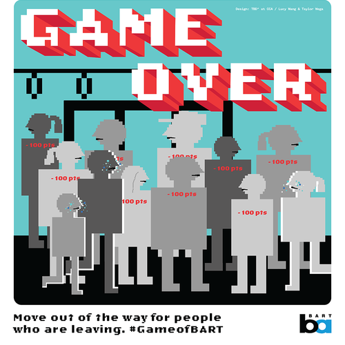 BART game over poster.png