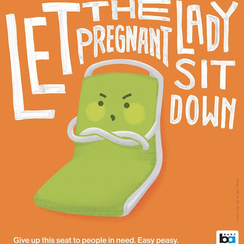 BART let the pregnant lady sit poster.jpg