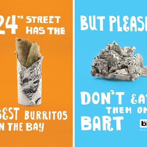 Bart burritos poster.jpg