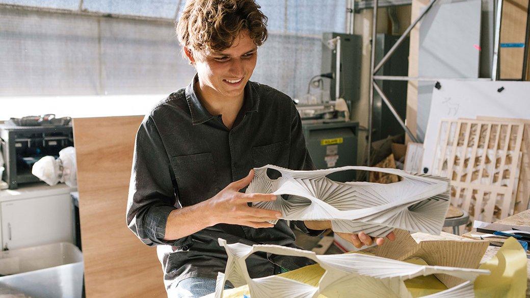 Digital-Craft-Lab.jpg