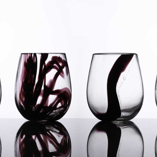 Glass-Product-Design_Aaron-Sisneros.jpg
