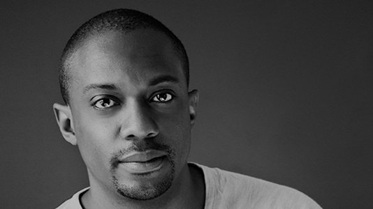 Hank Willis Thomas named CCA's first Creative Citizenship Fellow_listing_SD