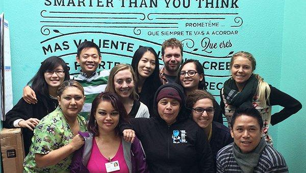 IDEC Award Students_ActivateOpenEngagement Class, Spring 2018._LD.jpg