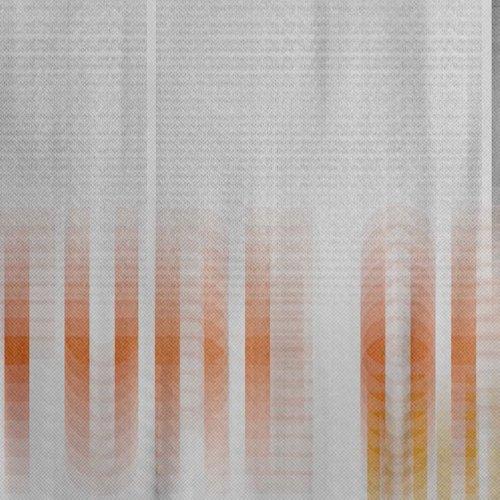 InnerSleeve-process.jpg