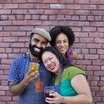 KITCHEN Collective foundersCred-Sana-Javeri-Kadri-1-Hero.jpg