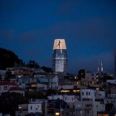 MFA in Design - San Francisco / Oakland | CCA