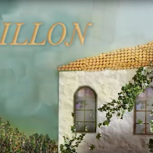 Carillon_BFA Animation_Works_YZ