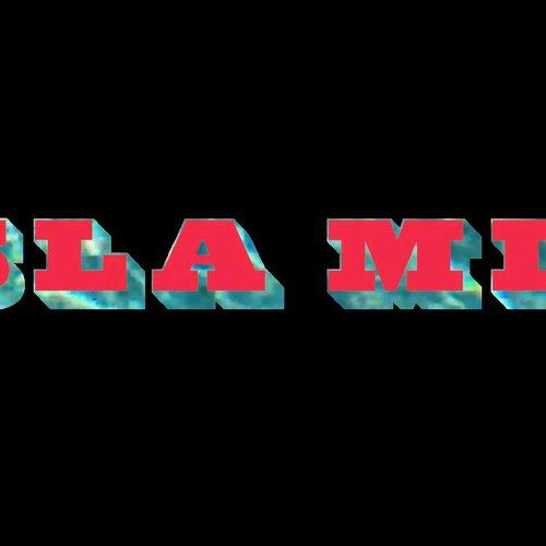 IslaMia_BFA Animation_Works_YZ