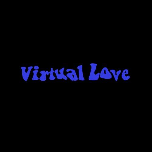 Virtual Love_BFA Animation_Works_YZ