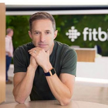 VP of Design at Fitbit and Graduate of CCA's Industrial Design Program Talks About His Career Journey.jpg