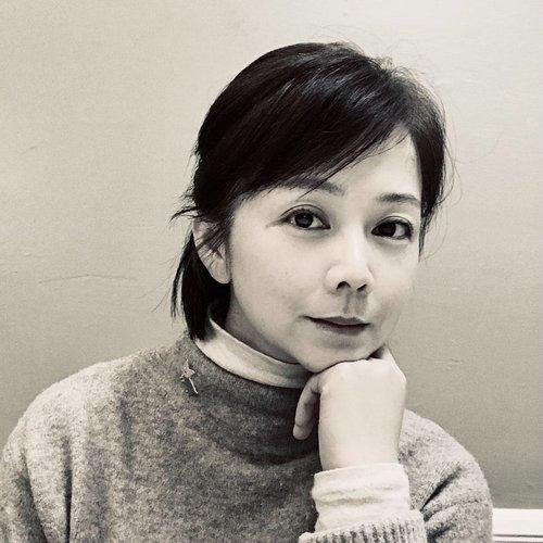 Photo courtesy of Wan Yan.