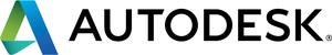 autodesk-logo-cmyk-color-logo-black-text-medium.png