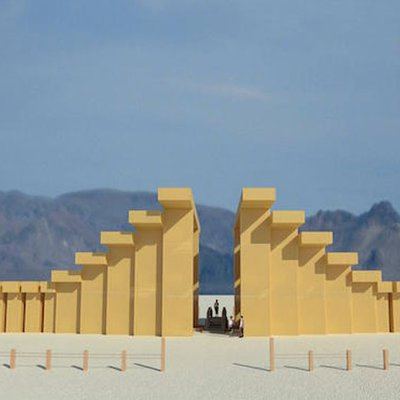 burning-man-temple-direction-georgie-van-der-bosch_dezeen_5.jpg