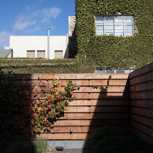 housing-dining_blattner-hall_2020_gallery_0015_np.jpg