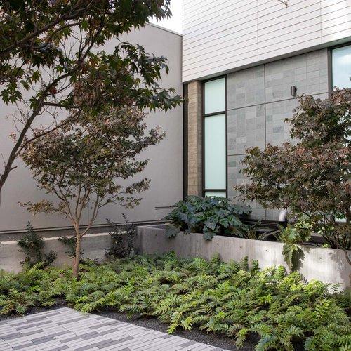 housing-dining_blattner-hall_2020_gallery_0009_np.jpg
