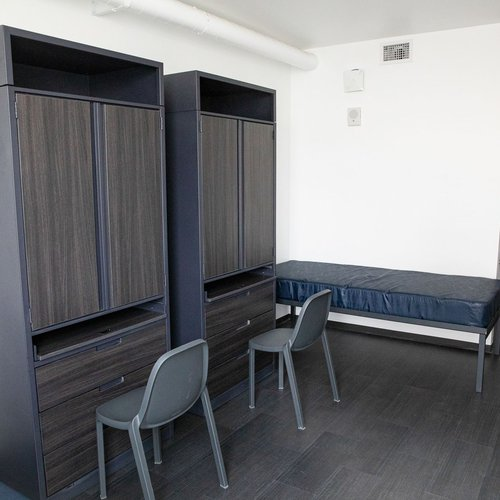 housing-dining_founders-hall_2021_gallery_0007_np.jpeg