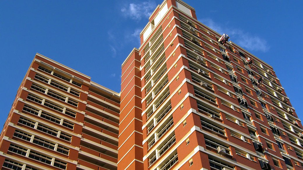 housing_project.jpg