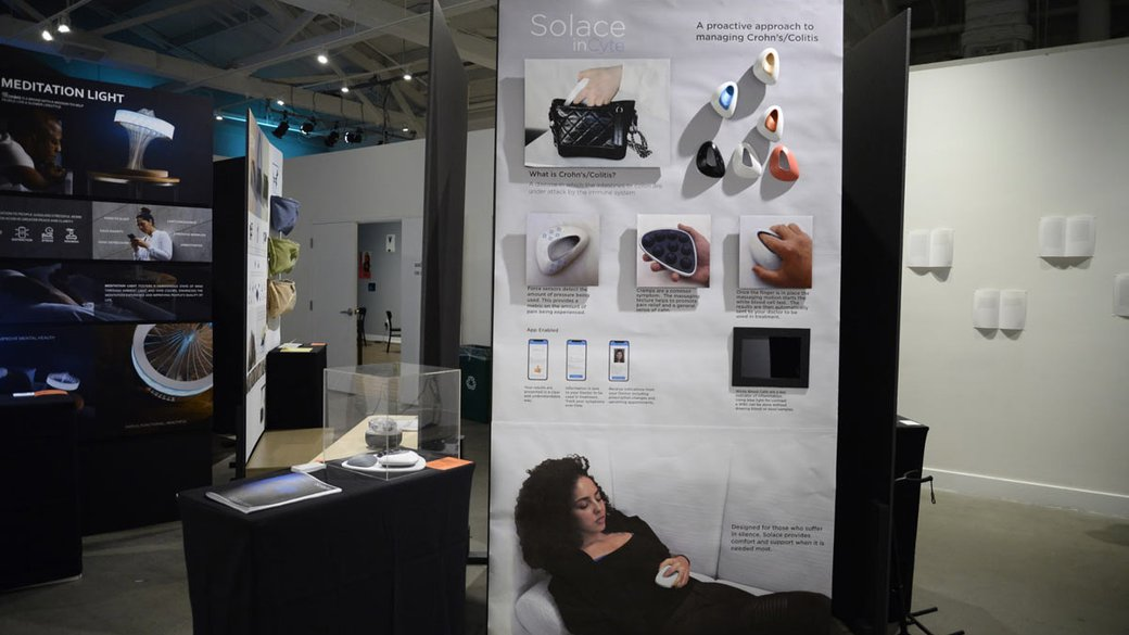 Industrial Design Senior Exhibition 2018_story feature_MB