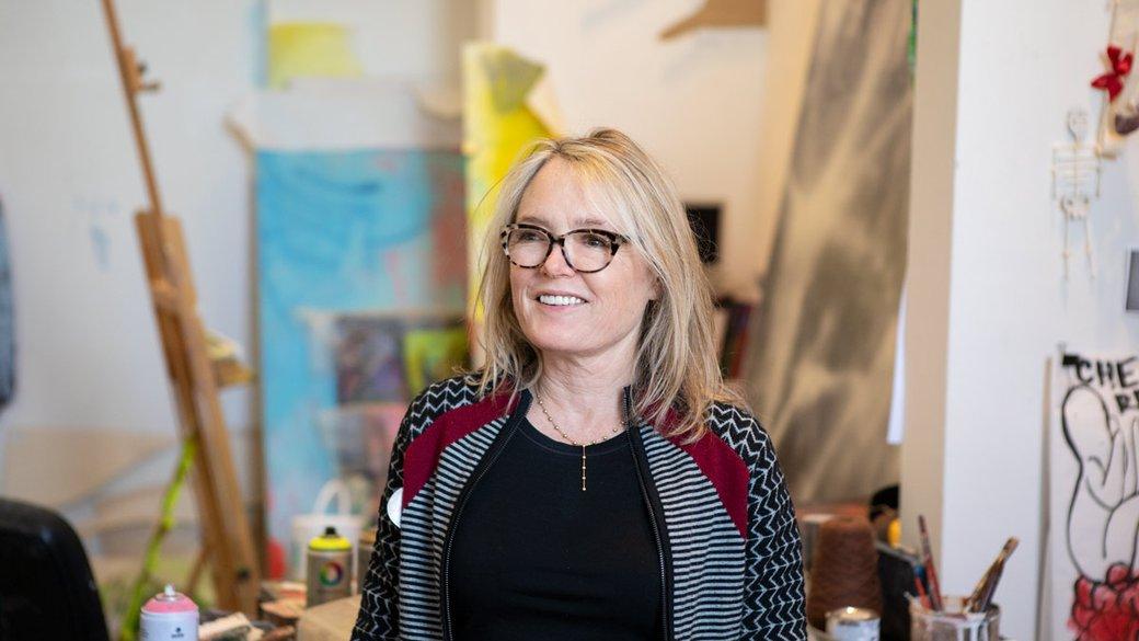 interim-chair-Linda-Geary-fixed.jpg