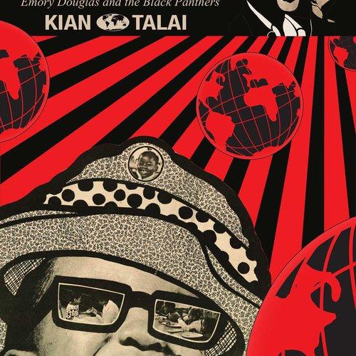 kian-talai---final-thesis-poster-1.jpg