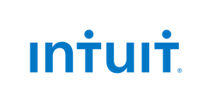 Inuit Logo_Careers Page_MB