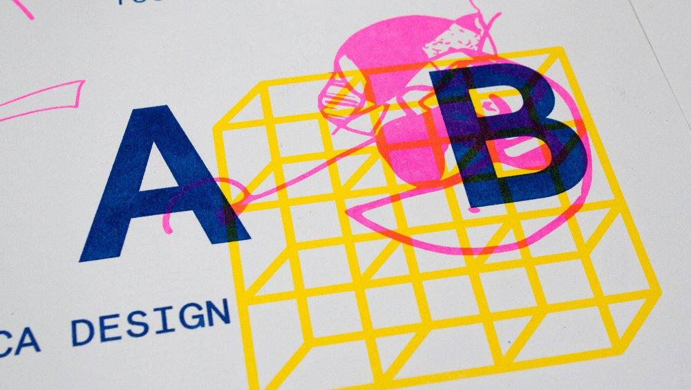 Beth Abrahamson_MFA Design_QA_poster-closeup