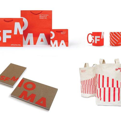 Retail product and packaging designed to appeal to local and international audiences.