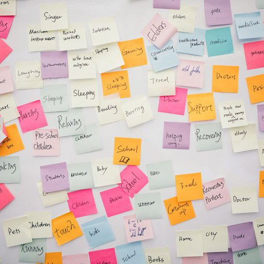 Interaction Design story board_hero_MB