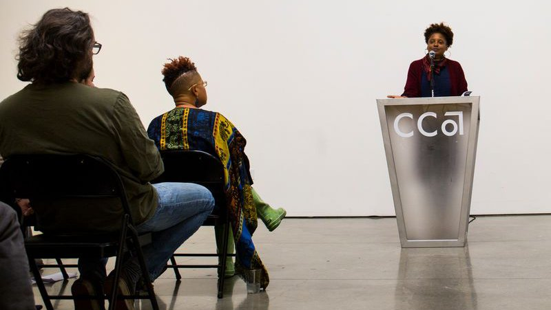 Tracy K Smith at CCA Lecture_event feature_MB