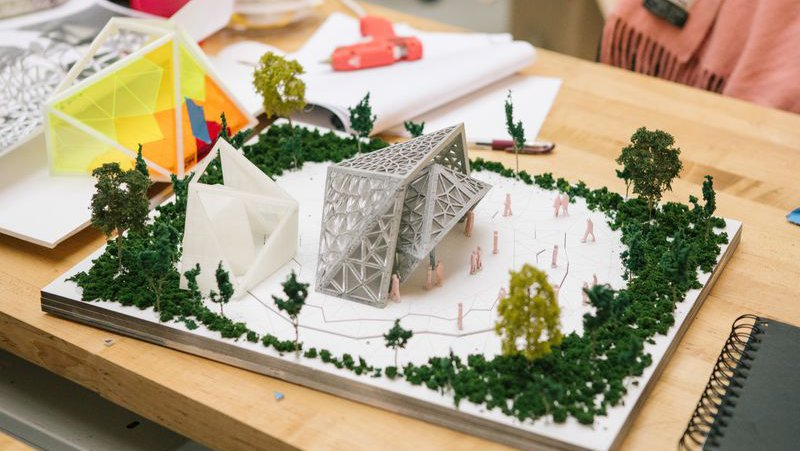 Architecture model design with social impact in mind_feature_MB