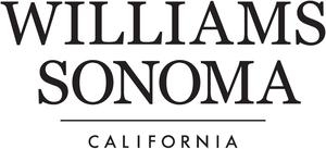 Williams-Sonoma logo_MB