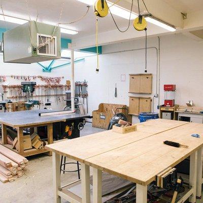 wood-shop-LN