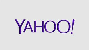 Yahoo logo_MB