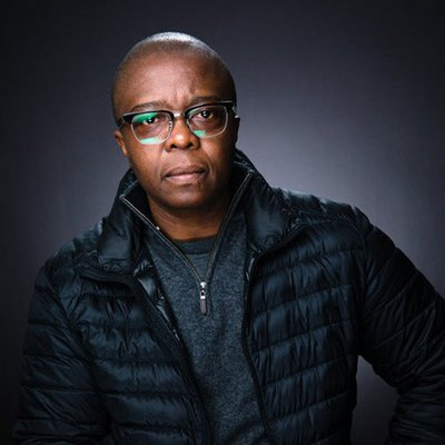 Yance Ford headshot for Cinema VIsionaries Lecture Series_Square Features_MB